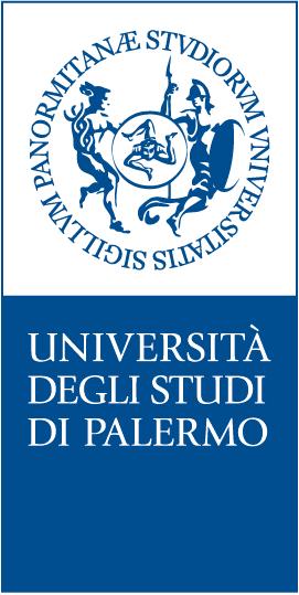 logo_unipa_verticale